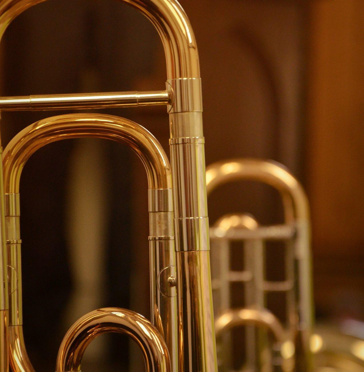 trombone-513806_1920
